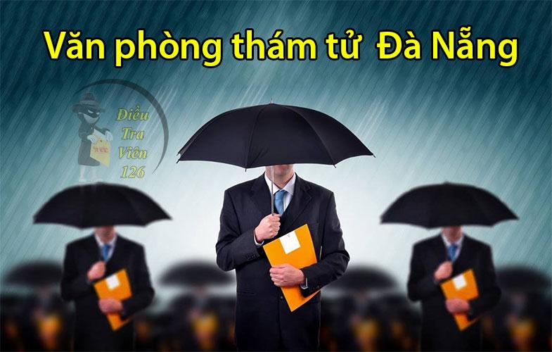 Báo giá thuê thám tử tại Đà Nẵng